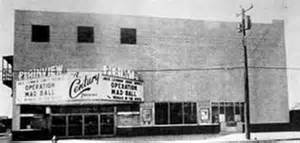 Century's Plainview Theatre