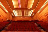 Piccadilly Theatre interior