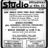 Cinema Studio 1 & 2