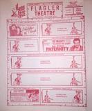 Flagler Theater