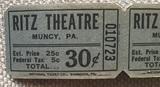Ritz Theatre