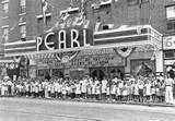 Pearl Theatre