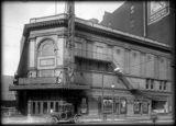 circa 1921