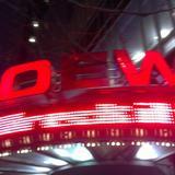 AMC Loews 34th Street 14