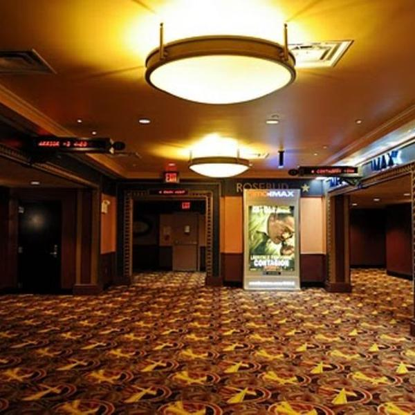 Back to Movie Theaters AMC Theatres. Information about AMC Theatres. Theater listings, movie times, tickets, directions, amenities, and more. Search for AMC Theatres locations near you.