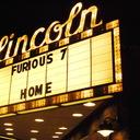 Lincoln Cinemas