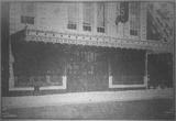 Aris Theatre