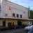 Ascot Vale Cinema