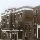 ABC Colchester