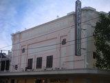 Ascot Vale Cinema