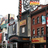 Ed Mirvish Theatre, Toronto, Ontario, Canada