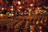 Winter Garden Theatre, Toronto, Ontario, Canada