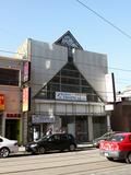 La Salle Theatre, Toronto, Ontario, Canada