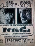 6/27/68-8/22/68 print ad courtesy of David Floodstrand.