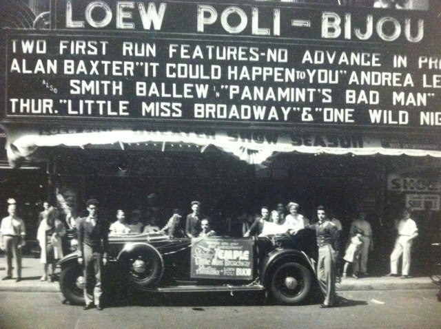 1938 internet find photo.