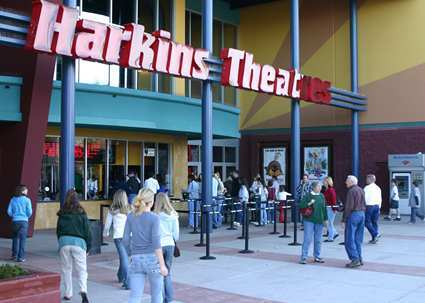 Harkins Prescott Valley 14
