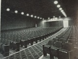 Rose Moyer Theatre