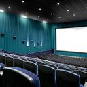 Showplace 3 Cinema
