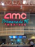 AMC Promenade 16