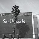 South Gate Drive-In