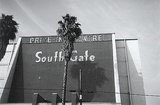 South Gate Drive-In