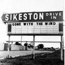 Sikeston Drive-In