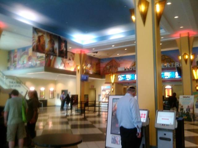 movie theatres nyc kips bay guinanomp3