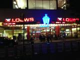 AMC Loews Kips Bay 15