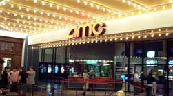 AMC Dine-In Northbrook Court 14