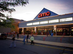 Friday Dec 14, Movie Times & Tickets at AMC Burlington Cinema 10 Currently, there are no showtimes available in AMC Burlington Cinema 10 on Friday Dec 14, Nearby Theaters.
