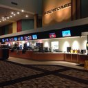 Showcase Cinemas Woburn