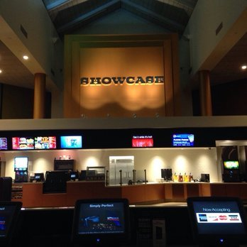 showcase cinemas woburn in woburn ma cinema treasures
