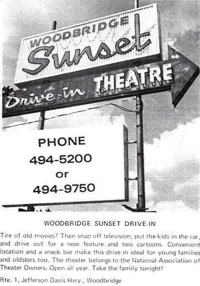 Image courtesy of the DriveIns.org website.