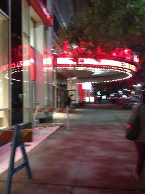 AMC 34th Street 14