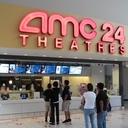 AMC Aventura 24