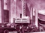 Broadway Theatre 1942