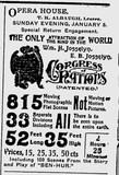 1-8-1905