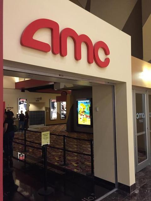 AMC Sarasota 12 in Sarasota, FL - Cinema Treasures