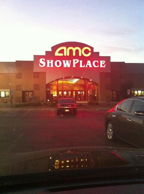 amc showplace new lenox 14 in new lenox il cinema treasures