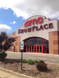 AMC Showplace New Lenox 14