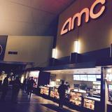 AMC Showplace Inver Grove 16