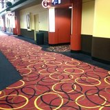 AMC Showplace Coon Rapids 16