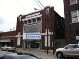 Rohs Theatre