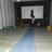 Showcase Cinemas Cross Pointe