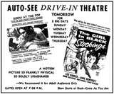 Auto-See Drive-In