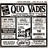 Detroit Free Press ad for the Quo Vadis Theatres Feb 28/69