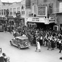 1935 photo courtesy of the Traces Of Texas Facebook page.