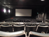 4-25-15 larger aud, to the right