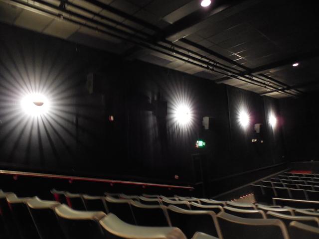 Ritz East Theater in Philadelphia, PA - Cinema Treasures