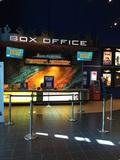 Galaxy Cinemas Orillia